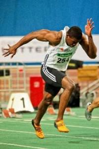 man-sprinting