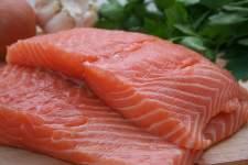 raw-salmon