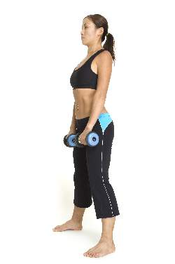 woman-dumbbell-deadlifts-starting-position