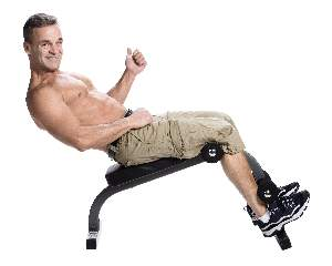 older-man-doing-sit-ups-with-thumbs-up